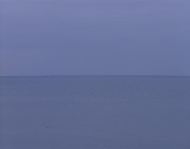 04-031 Lake Michigan.jpg