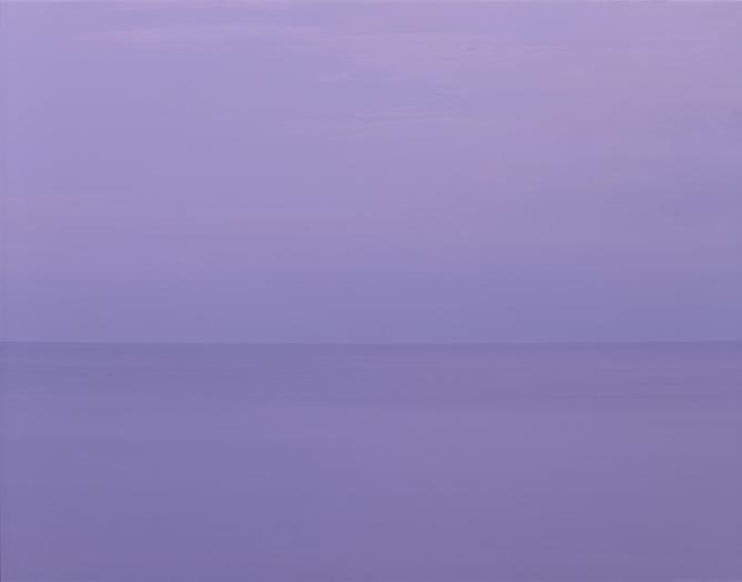 04-024 Lake Michigan.jpg