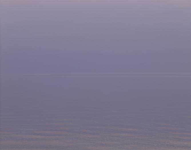 04-035 Lake Michigan.jpg
