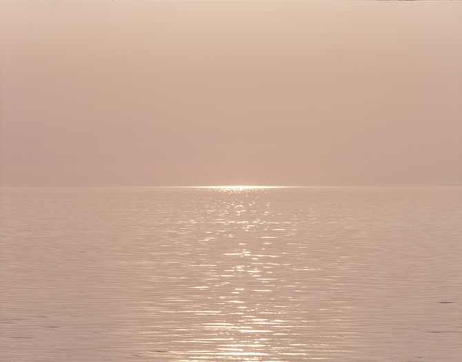 06-010 Lake Michigan.jpg