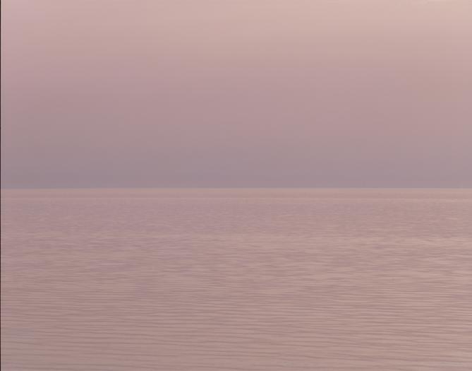 06-013 Lake Michigan.jpg