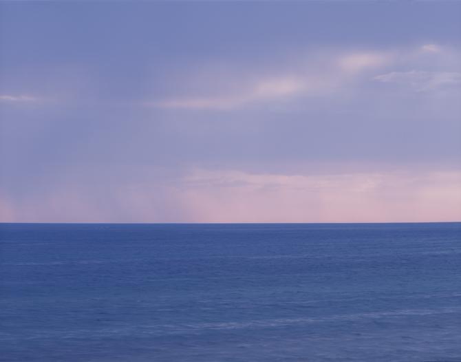 07-007 Lake Michigan.jpg