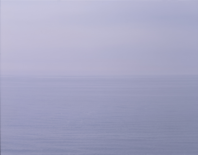 04-034 Lake Michigan.jpg