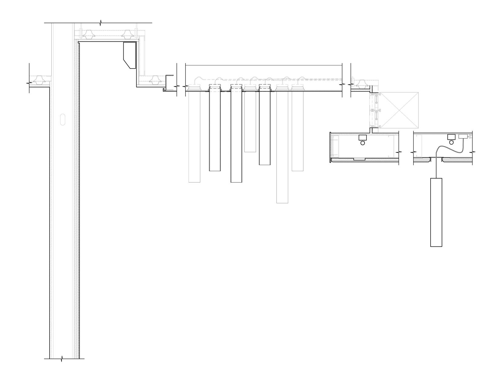 9 Section Through Wrap2.jpg