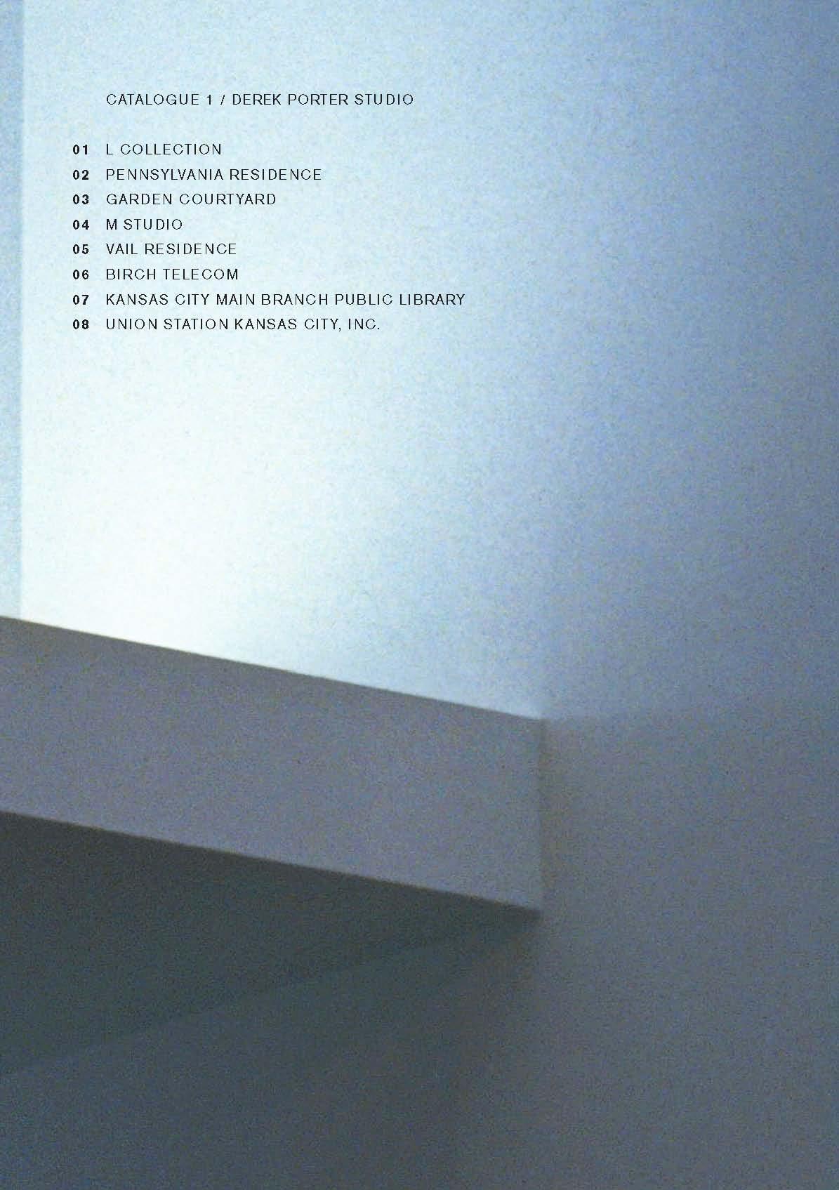 DPS Catalogue 1_cover.jpg