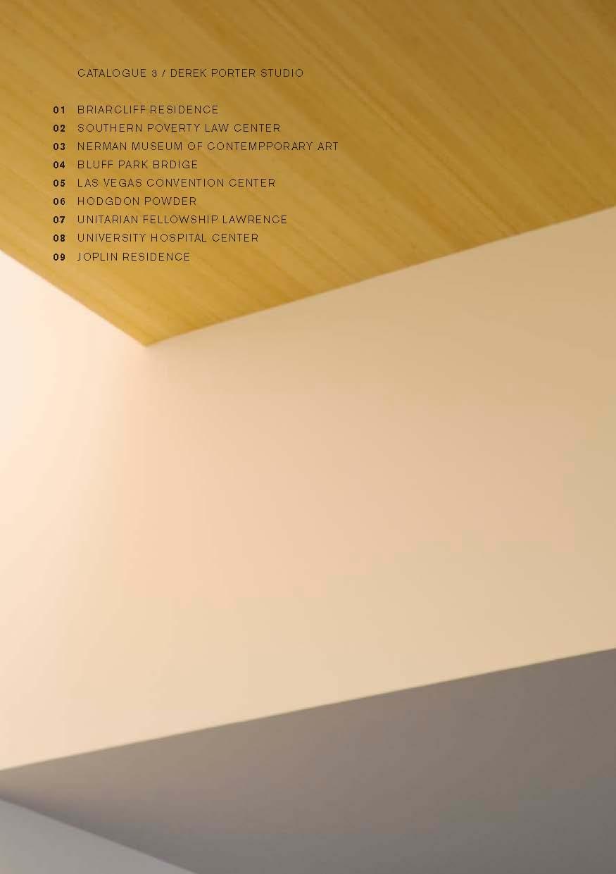 DPS Catalogue 3_cover.jpg