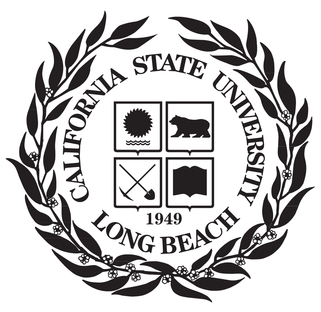 CSU-Longbeach_seal copy.jpg