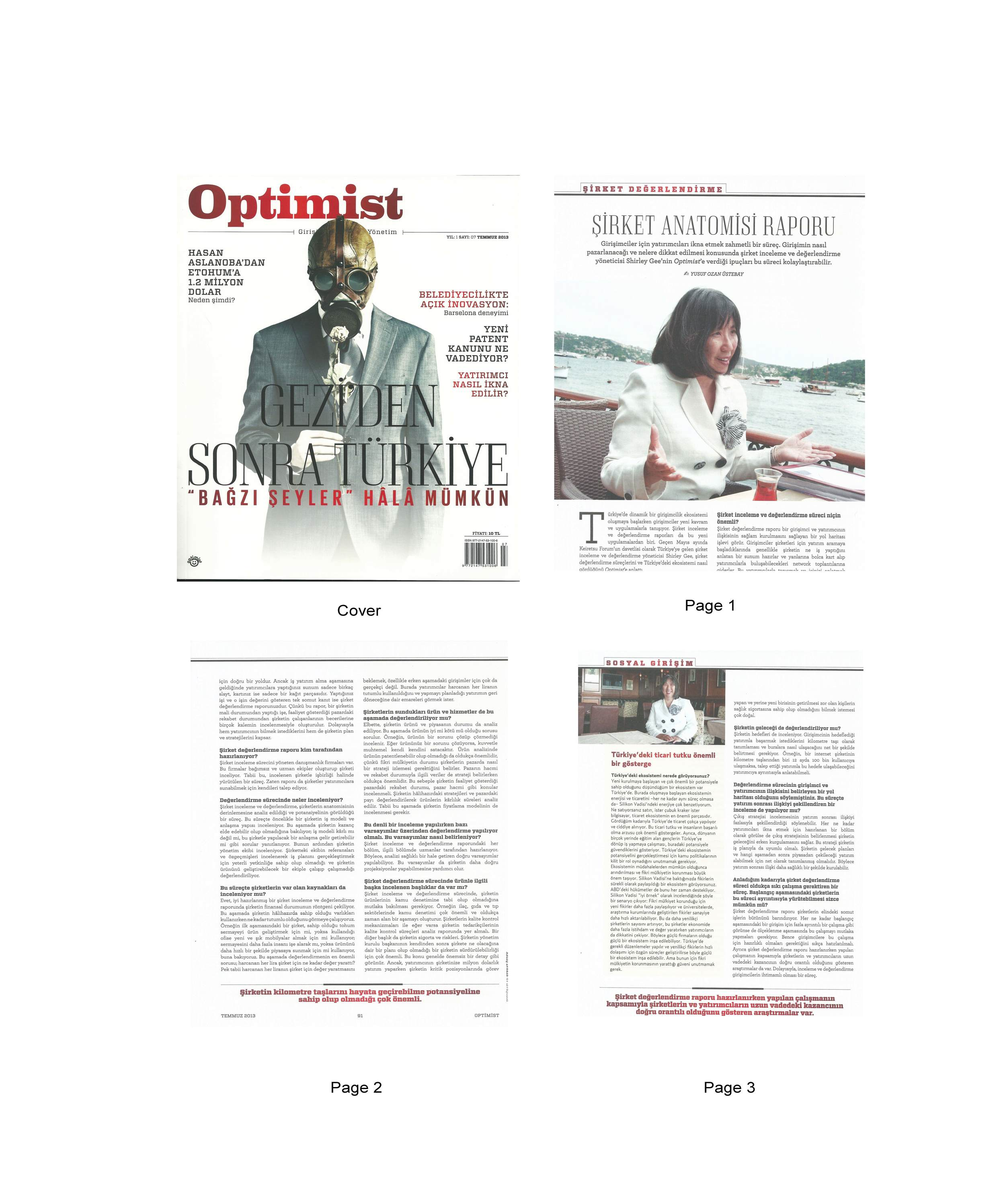 Optimist Article Turkish.jpg