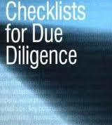 Checklist for DD.jpeg