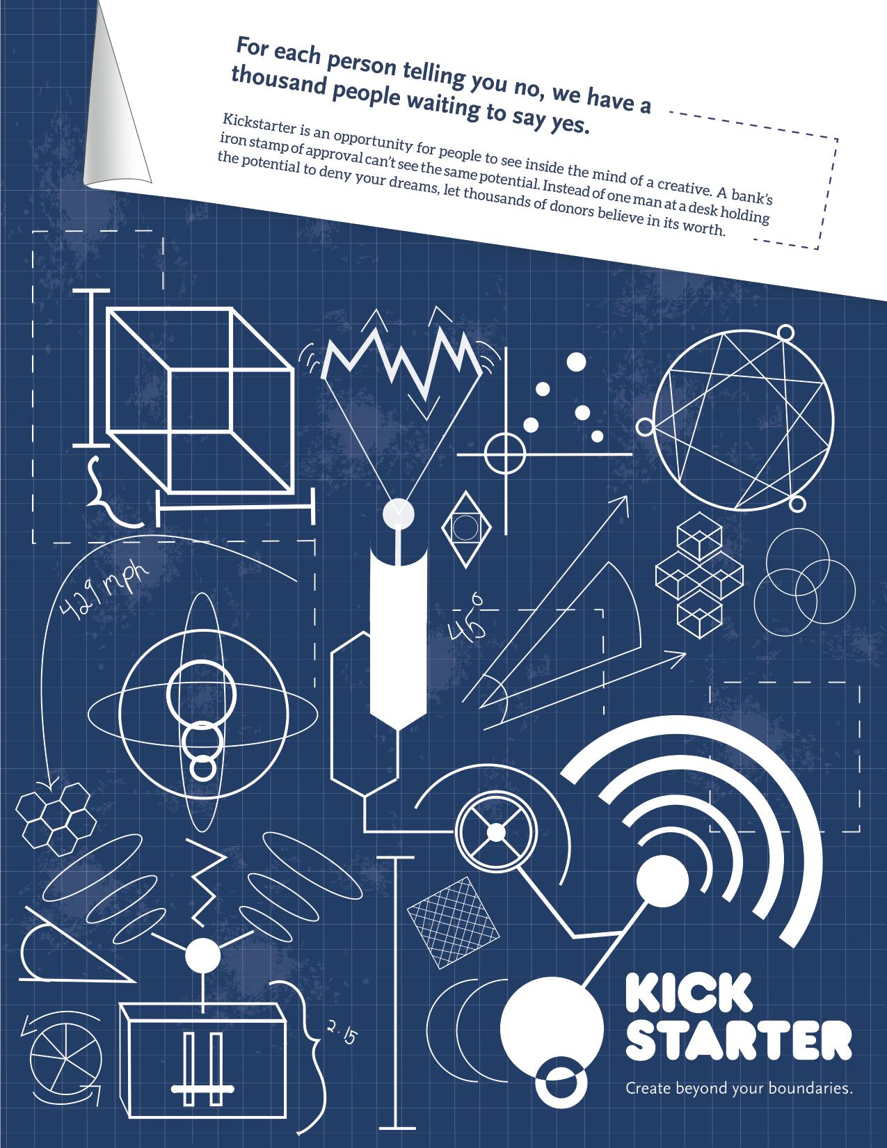 kickstarter1.jpg