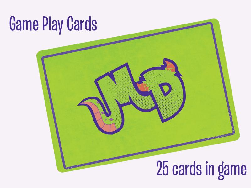 gamecards1.jpg