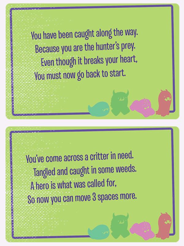 gamecards2.jpg