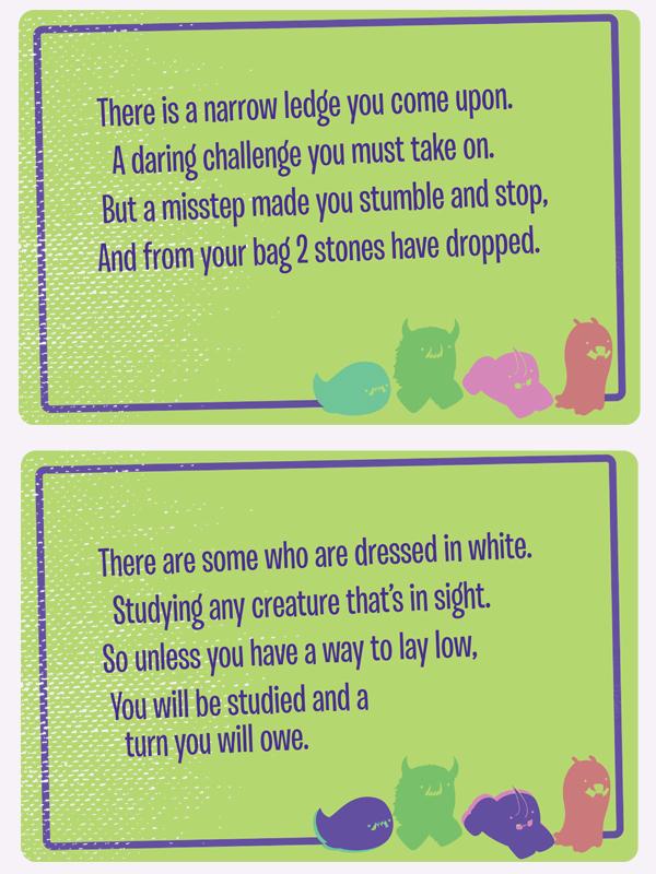 gamecards3.jpg