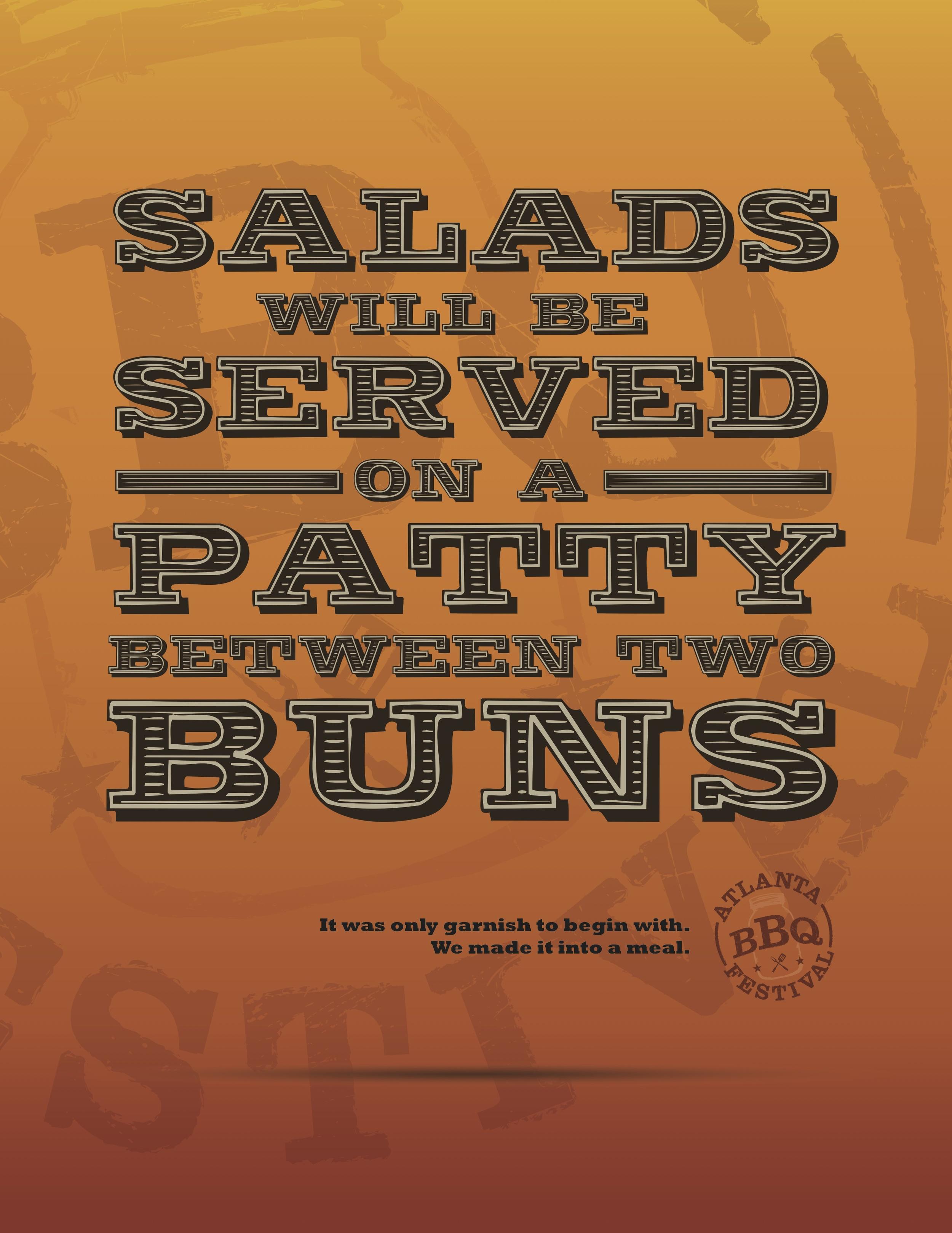 Kat's BBQ Ads3.jpg