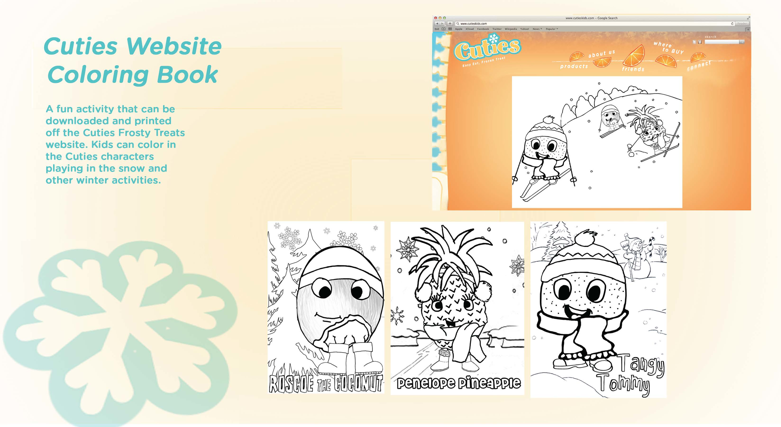 Cuties Brand Book_Page_22.png