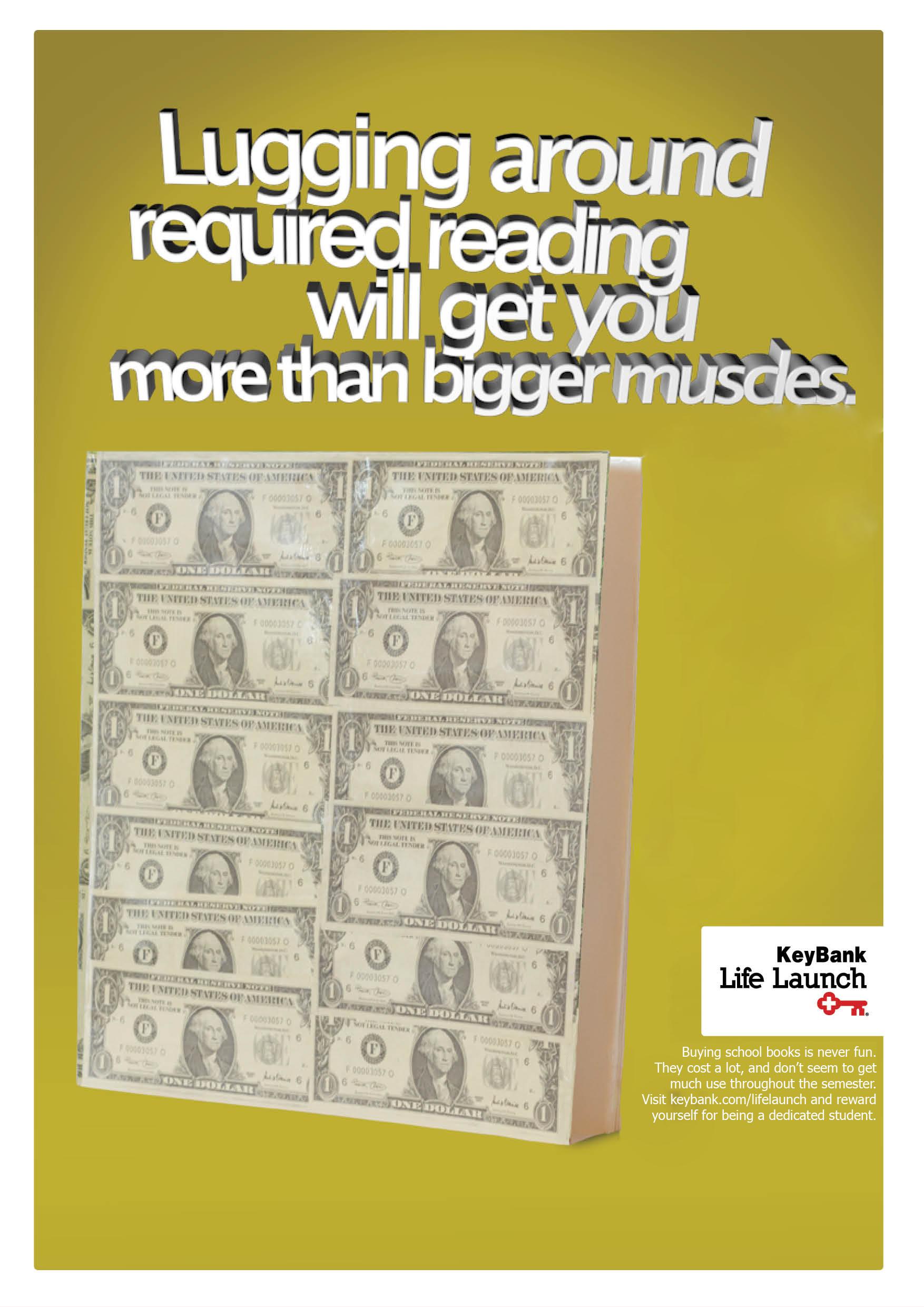Key Bank Final Poster (Bookstore).png