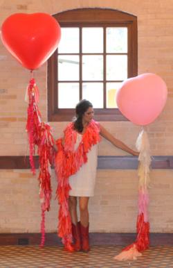 valentines page pic 3.jpg