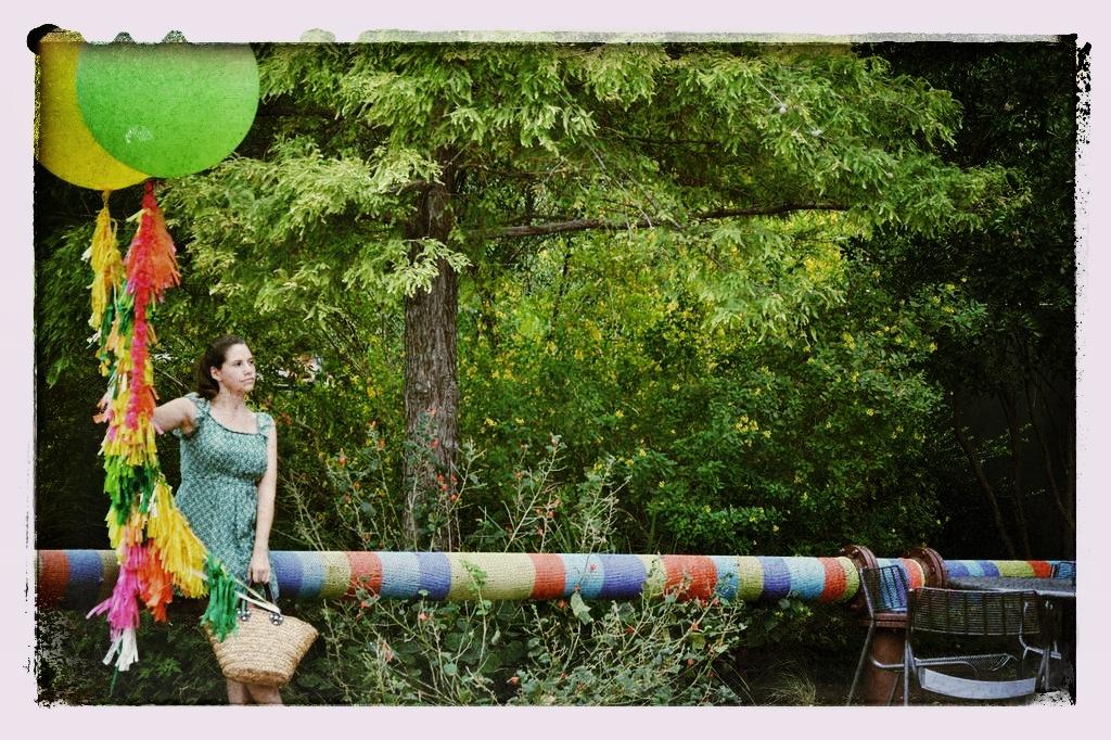 marilyn color pipe.jpg