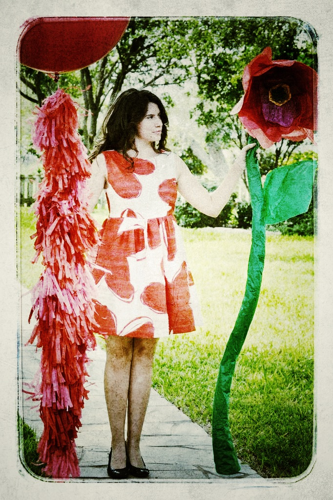 marilyn tall red flower not blurr.jpg