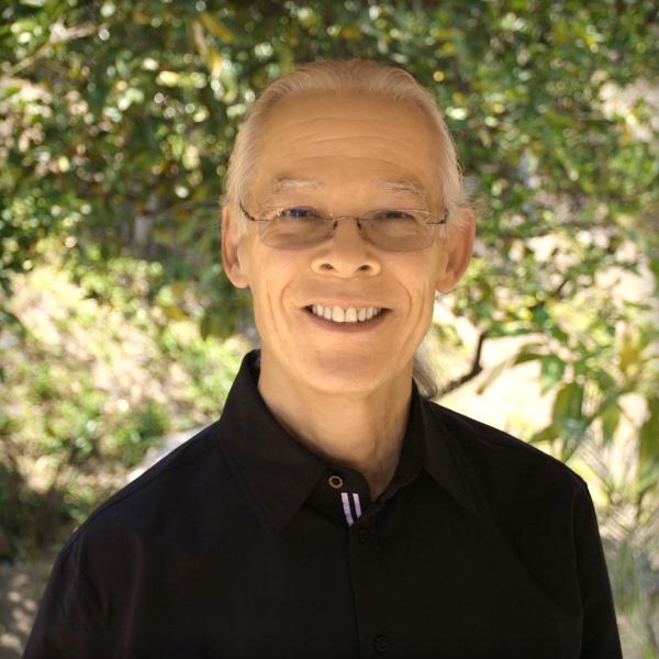 William D. Truax, EA