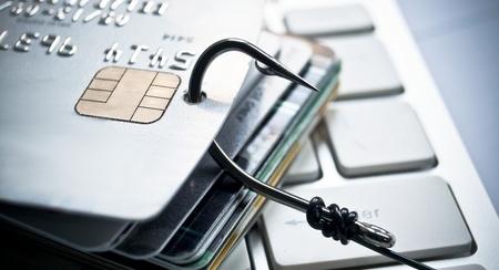 phishing_scams.jpg