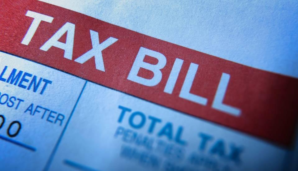 tax_bill.jpg