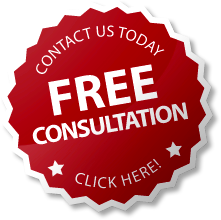 free-consultation red.png