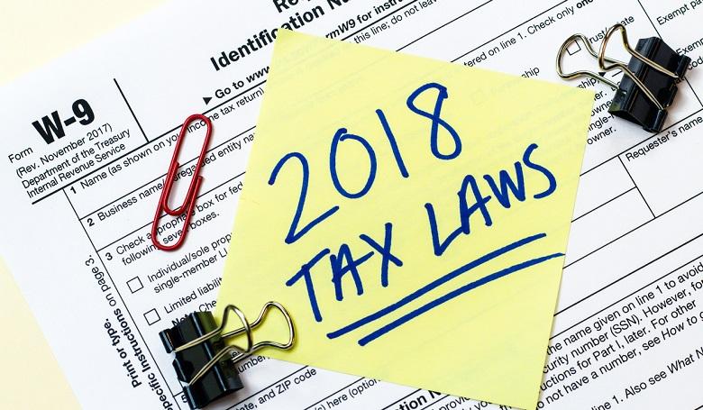 tax-law 2018.jpeg