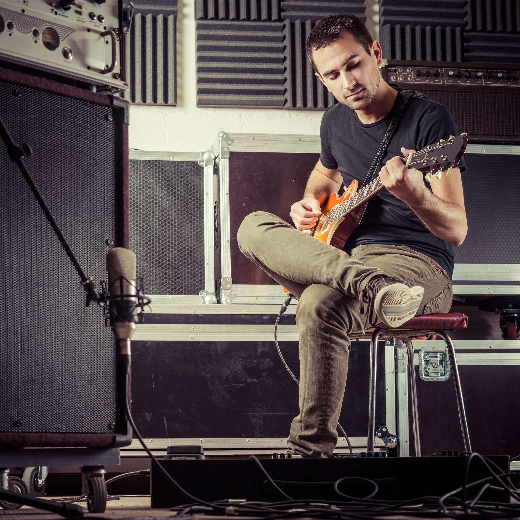 musician-sq.jpg