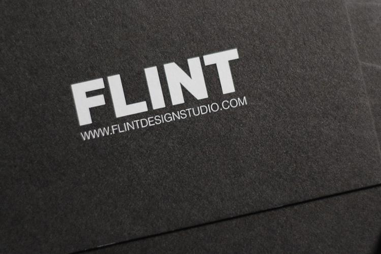 Business Cards Detail.jpg