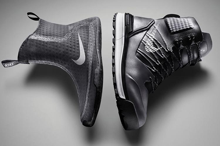 Nike Arktos.jpg