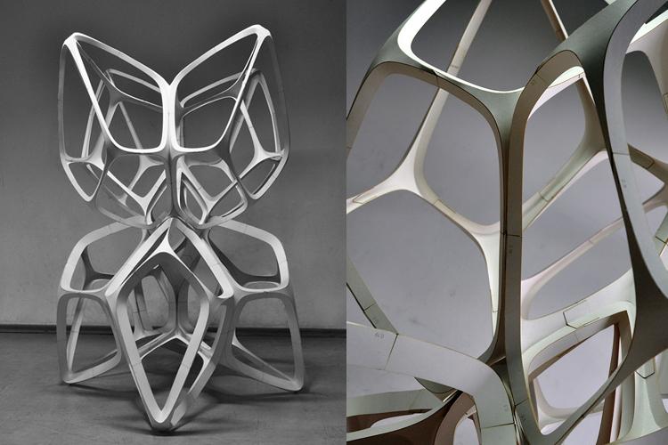 Polish student paper sculpture.jpg