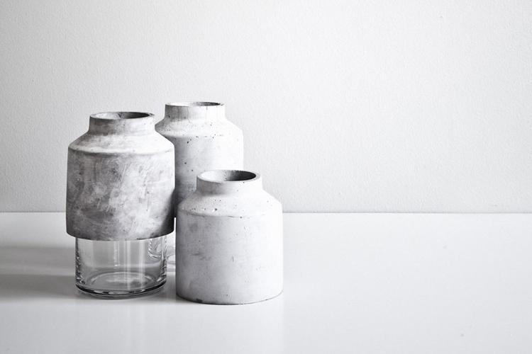 Willmann Vase 2.jpg