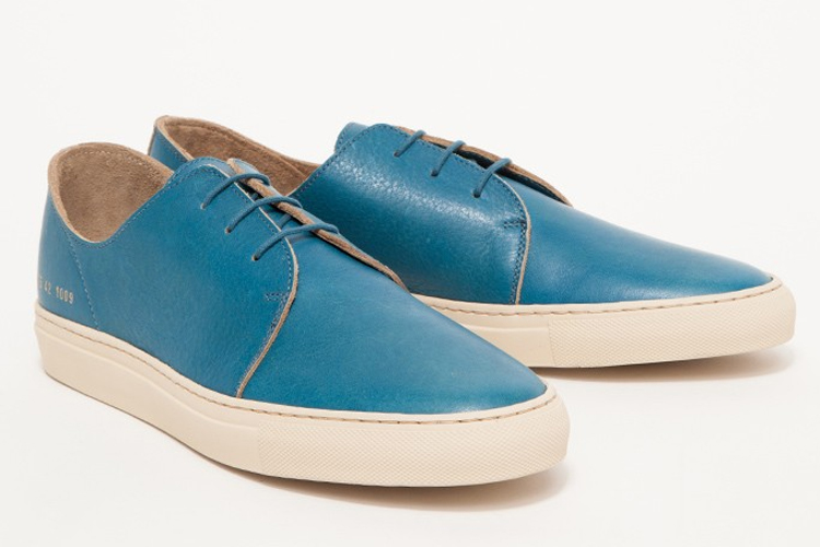 Common Projects Shoe 2.jpg