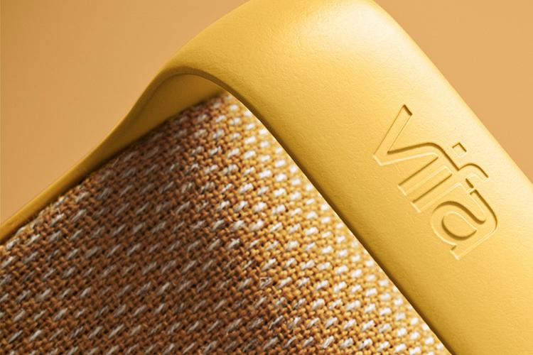 Vifa Speaker 3.jpg