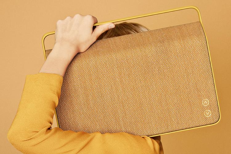 Vifa Speaker 1.jpg