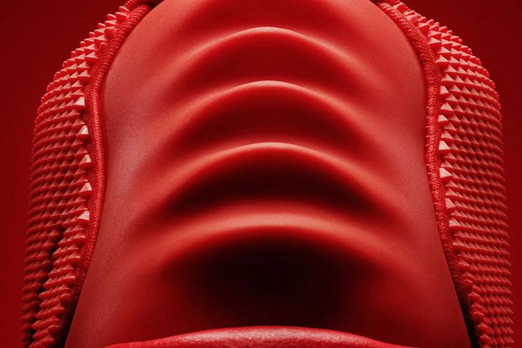 Air Yeezy 3.jpg