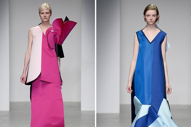 Flower Dresses obscure model 2.jpg