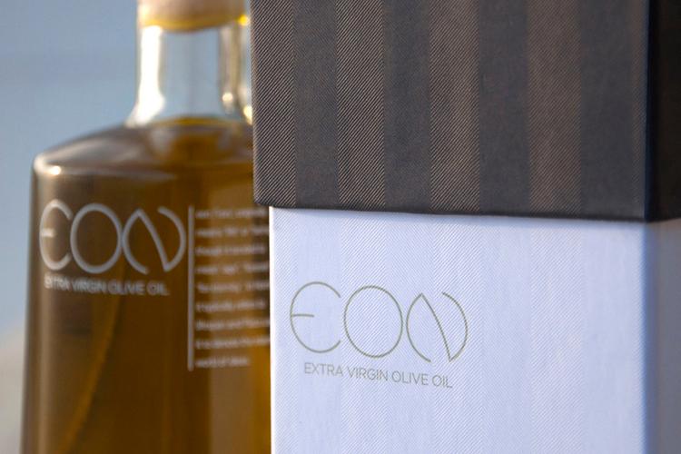 EON olive oil 3.jpg