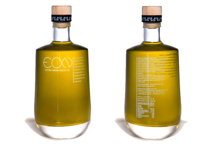 EON olive oil.jpg