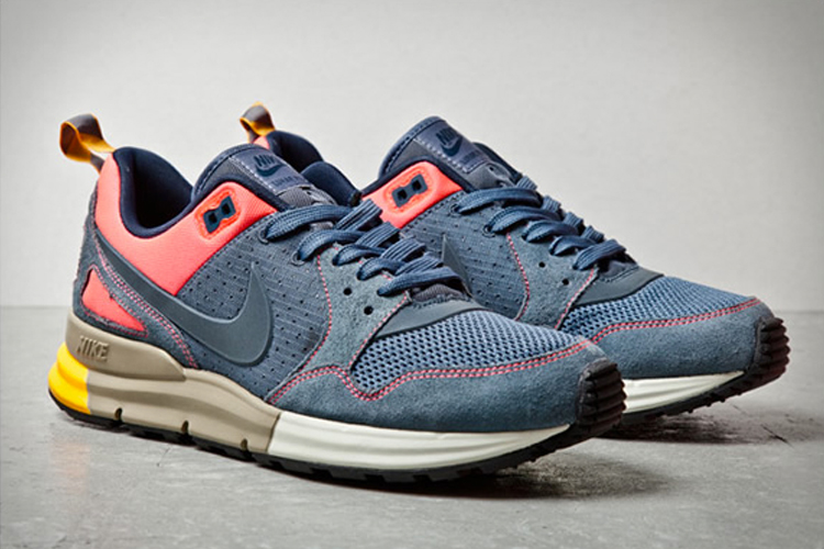 Nike Lunar Peg 3.jpg