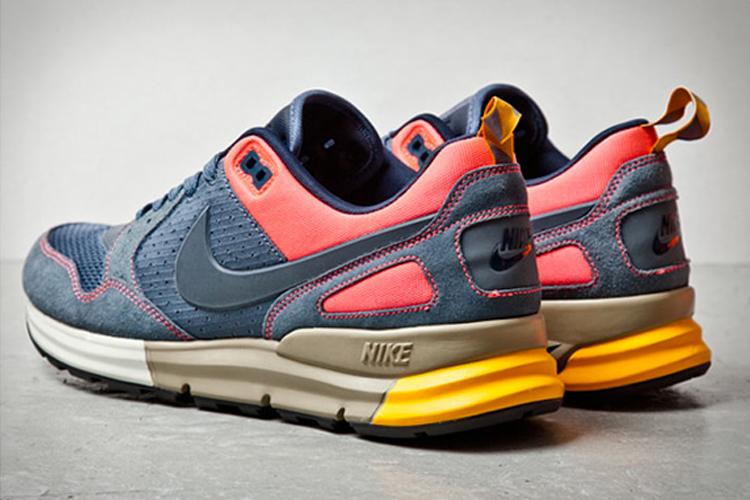 Nike Lunar Peg 4.jpg