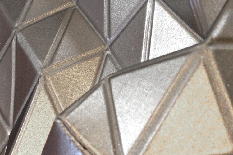 Tessel 1.jpg