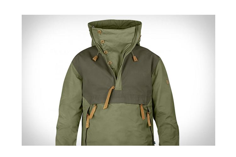 Fjallraven jacket 1.jpg