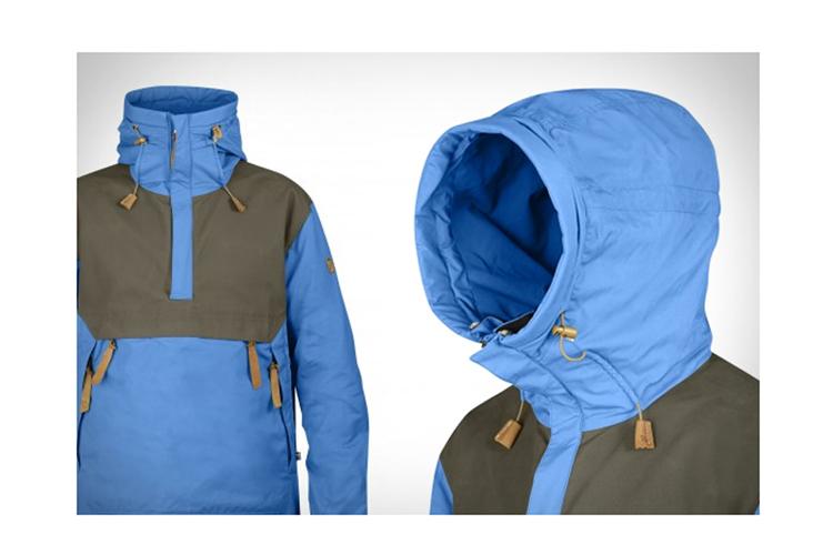 Fjallraven jacket 2.jpg