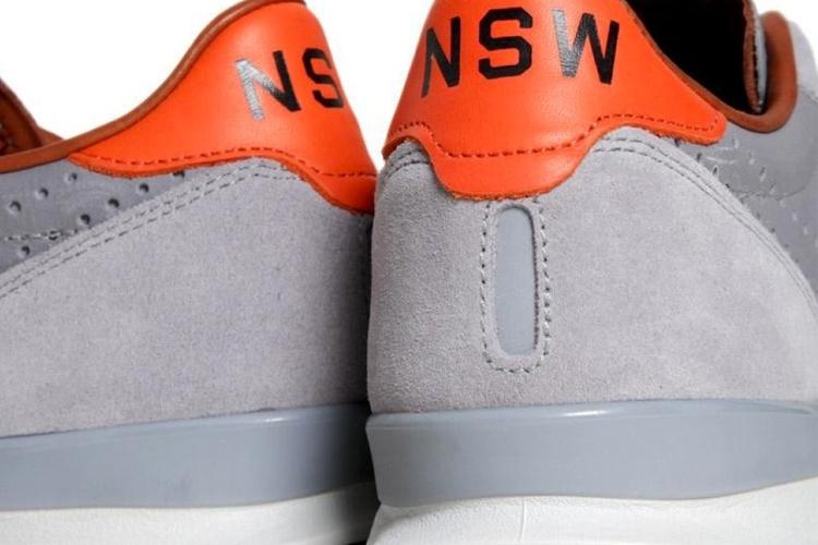 Air Solstice Premium NSW 3.jpg