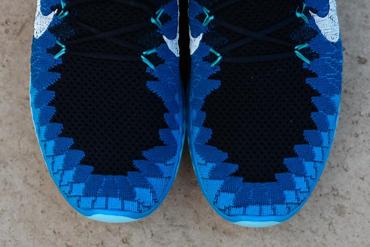 Nike Free Flyknit 3 b.jpg
