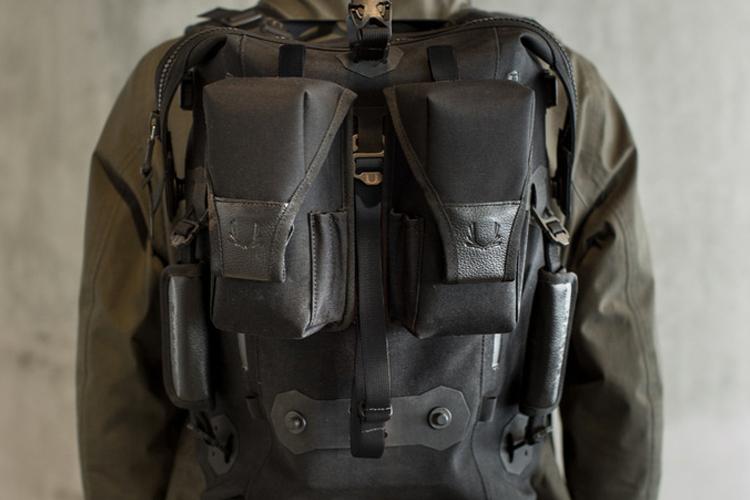 ember equipment.jpg