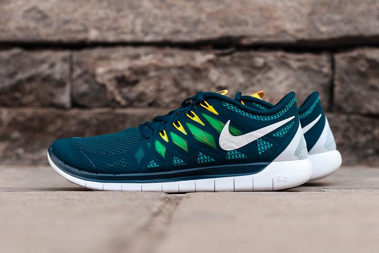 Nike Free 5 a.jpg