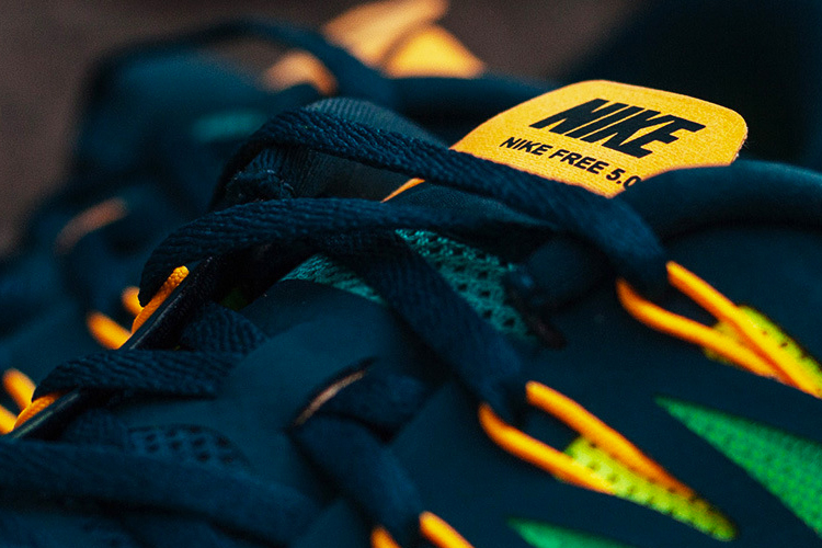 Nike Free 5 b.jpg